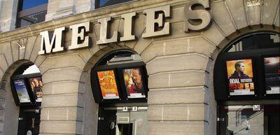 Bayeux : Les Tuches 2 rois de 2016