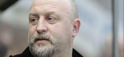26 mois de prison ferme pour Franck Dumas