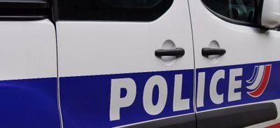 Nantes : le gérant d'une épicerie fait fuir ses agresseurs