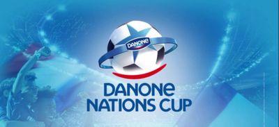 Les jeunes footballeuses du FC Nantes en finale mondiale de la...