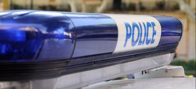 Un policier roué de coups dimanche matin à Nantes