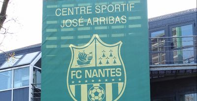 L'entraînement du FC Nantes sera ouvert au public ce jeudi