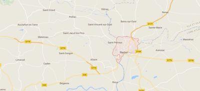 Ille-et-Vilaine : le patron d'un bar tué à Redon