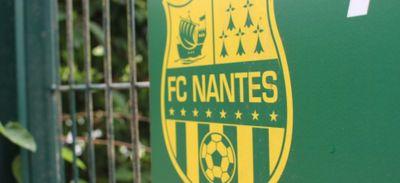 Le FC Nantes recherche son graphiste!