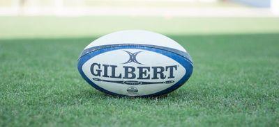 C'est officiel, La France accueillera la Coupe du monde de rugby en...