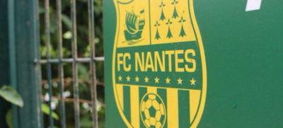 Studieux, le FC Nantes sera le premier club de Ligue 1 à reprendre...