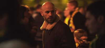 Un film sur le monde du foot tourné au FC Nantes