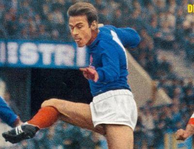 Philippe Gondet, ancien buteur du FC Nantes, est mort