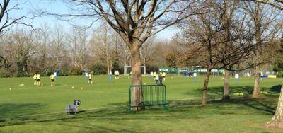 FC Nantes: entraînement ouvert au public ce vendredi matin !