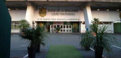 Coupe de France : Le VHF jouera son quart à La Beaujoire