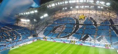 FC Nantes : le déplacement à Marseille s'annonce difficile