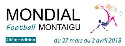 Le Mondial de Montaigu revient ce mardi !