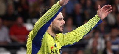 Handball : le HBC Nantes déclare forfait en Coupe de France