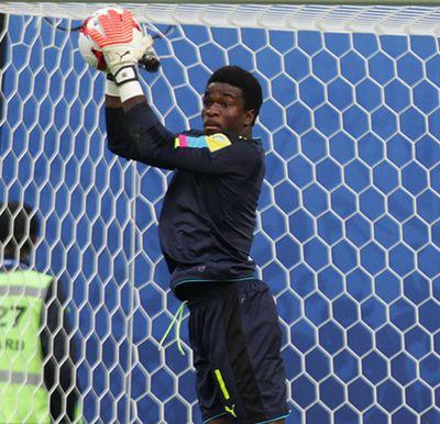 Un gardien de 22 ans suscite l'intérêt du FC Nantes