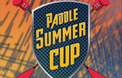 La Baule : place à la Paddle Summer Cup ce week-end !