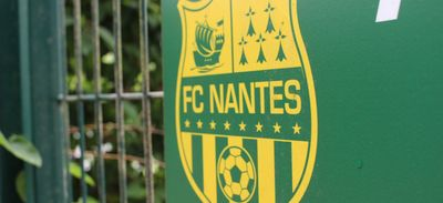 """Anthony Limbombé au FC Nantes : """"un accord financier a été trouvé"""""""