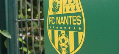 FC Nantes : l'entraînement sera ouvert au public ce mardi matin