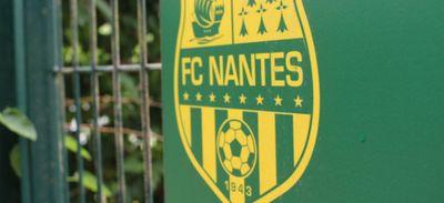 FC Nantes : l'entraînement sera ouvert au public ce samedi matin