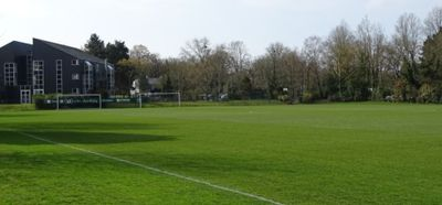FC Nantes : entraînement ouvert au public ce jeudi matin