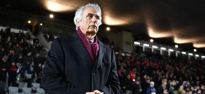 FC Nantes : Sala s'est envolé et Vahid est dépité