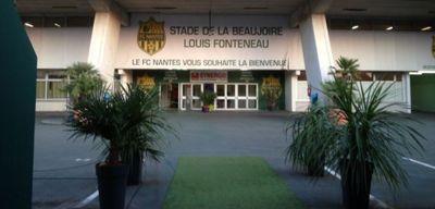 Nouveau stade à Nantes : Johanna Rolland enterre le projet