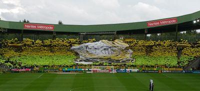 FC Nantes : le club prêt à être vendu ?
