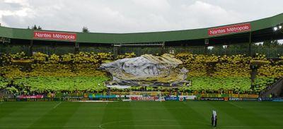 FC Nantes : rachat du club annulé et retour à l'entrainement ce...