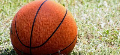 Basket: Thibault Desseignet prolonge de 2 ans au Nantes Basket...