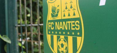Des cas de COVID 19 au FC Nantes