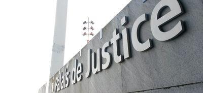 Nantes : condamné pour avoir menacé de mort des pompiers venus lui...