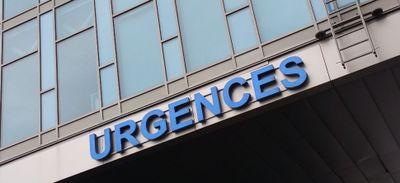 Guérande : L'hôpital suspend toutes les visites