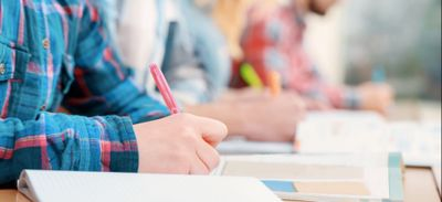 Saint-Nazaire : Pas de classe Ulis au collège