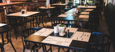 Les restaurateurs vont manifester ce lundi à Nantes et la Baule