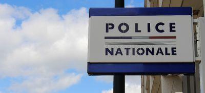 Nantes : des policiers visés par des jets de pierres quartier Bottière