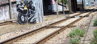 SNCF : perturbations ce mercredi matin sur l'axe entre Nantes et...