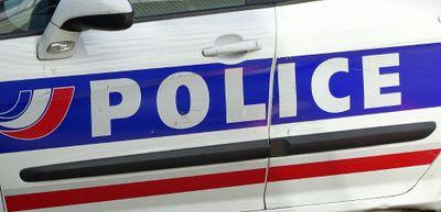 Nantes : après la mort d'un adolescent tué par balle, les trafics...