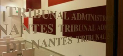 Nantes : la justice recrute