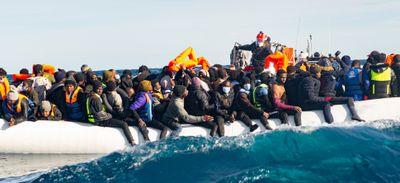 Loire-Atlantique : le département fer de lance pour le sauvetage en...