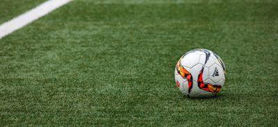 Ligue 1 : Rennes et Nantes jouent ce mercredi soir !