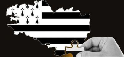 La Loire-Atlantique et la Bretagne seront-elles bientôt réunies ?