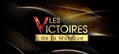 Victoires de la Musique : Biolay, Doré et Pomme sacrés !