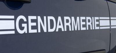 Malville : 4 gendarmes blessés par balle lors d'une interpellation