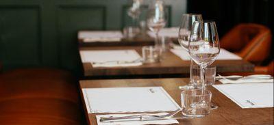 Ille-et-Vilaine : une soixantaine de restaurants ouverts pour le BTP