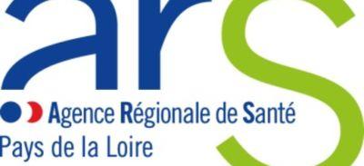 Covid : la presqu'île de Guérande et de La Baule en zone d'alerte...