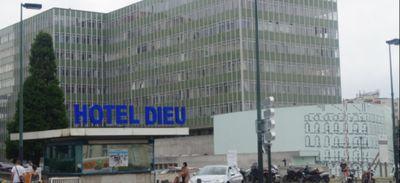 Aéroport, cathédrale, CHU, les annonces de Jean Castex à Nantes ce...