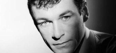 La star de la danse Patrick Dupond est décédé à 61 ans