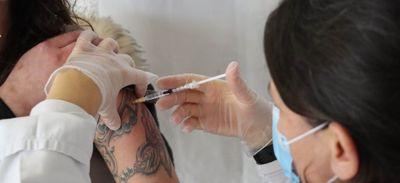 Covid : La France suspend le vaccin AstraZeneca pour 24h