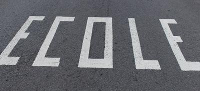 Saint-Nazaire : Au moins 13 classes fermées en lien avec le COVID