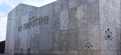 Saint-Nazaire : la Ville soutient l'occupation du théâtre