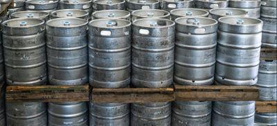 Saint-Lyphard : nouveau déstockage à la brasserie Nao